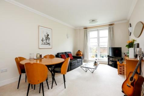 Properties To Rent in London - Flats & Houses To Rent in