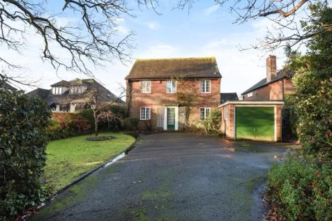 Properties For Sale In Chichester Flats Amp Houses For