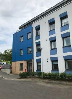 Properties To Rent In Edinburgh Flats Houses To Rent In