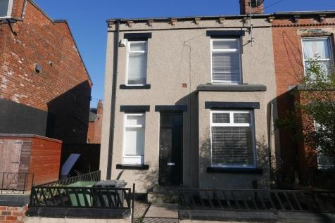 Peachy 2 Bedroom Houses For Sale In Wiring Field Leeds West Yorkshire Wiring Digital Resources Inamapmognl
