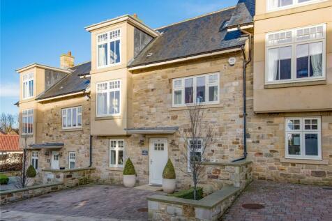 Bamburgh Castle - Home | Facebook