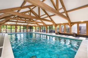 Pool & Sport
