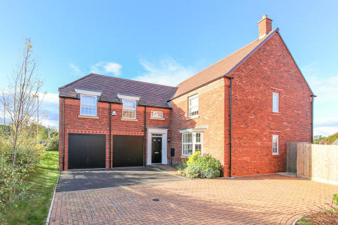 properties for sale in tenbury wells flats houses for sale in rh rightmove co uk