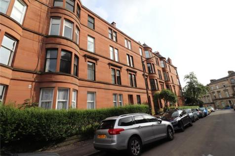 Properties To Rent in Glasgow - Flats & Houses To Rent in