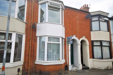 Properties To Rent in Northampton - Flats & Houses To Rent