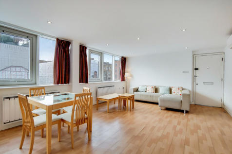 Student Accommodation In London Rightmove