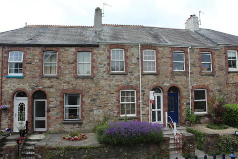Astonishing 1 Bedroom Houses For Sale In South Brent Devon Rightmove Home Interior And Landscaping Oversignezvosmurscom