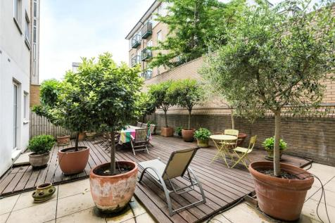 3 Bedroom Flats For Sale In St Johns Wood North West London