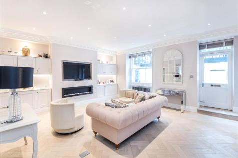 Properties For Sale In South Kensington Flats Houses For Sale In Custom 2 Bedroom Serviced Apartments London Remodelling