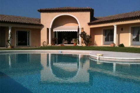 property for sale in saint paul de vence rightmove rh rightmove co uk