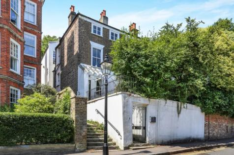 Fantastic 4 Bedroom Houses To Rent In North West London Rightmove Home Interior And Landscaping Ymoonbapapsignezvosmurscom