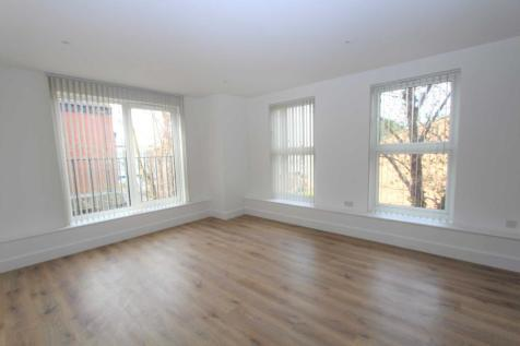 Magnificent 2 Bedroom Flats To Rent In Gravesend Kent Rightmove Download Free Architecture Designs Ogrambritishbridgeorg