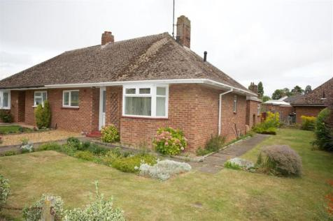 Bungalows To Rent In Cambridgeshire Rightmove