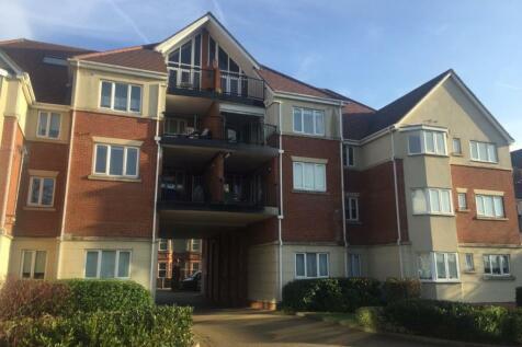 Properties To Rent In Essex Flats Houses To Rent In Essex