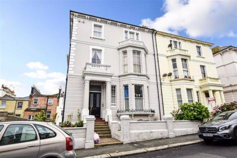 Properties For Sale in Hastings - Flats & Houses For Sale in