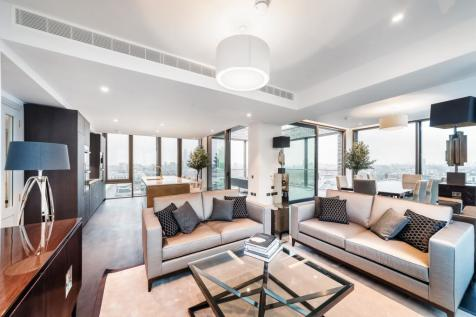 Flats For Sale In Pimlico Central London Rightmove