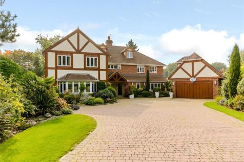 Properties For Sale In Chalfont St Peter Flats Amp Houses