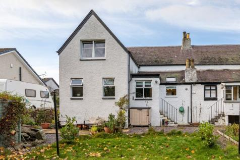 Properties For Sale By Cullen Kilshaw Galashiels Rightmove