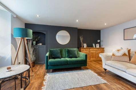 Properties For Sale By Cullen Kilshaw Melrose Rightmove