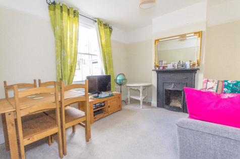 1 Bedroom Flats To Rent In Brighton East Sussex Rightmove
