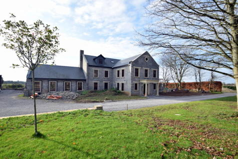 new homes and developments for sale in south wales flats houses rh rightmove co uk
