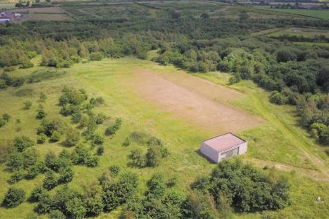 Land For Sale By Owner Near Me >> Land For Sale In Worcestershire Rightmove