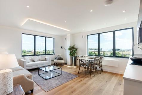 Properties For Sale In Harlington Rightmove