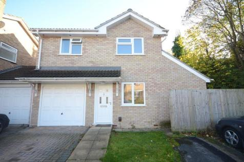 2 bedroom houses to rent in reading berkshire rightmove - 1 bedroom house to rent in reading ...