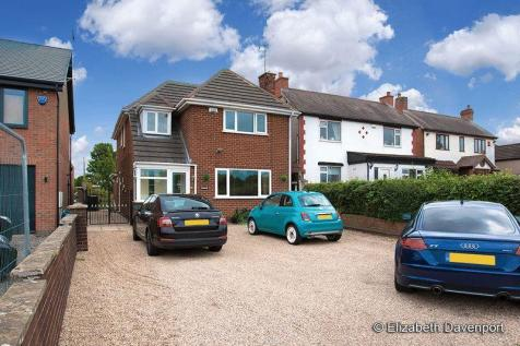properties for sale in old arley flats houses for sale in old rh rightmove co uk