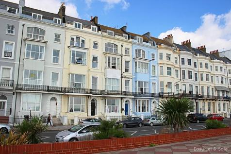 properties to rent in st leonards on sea flats   houses 3 bedroom houses for rent in hastings and st leonards