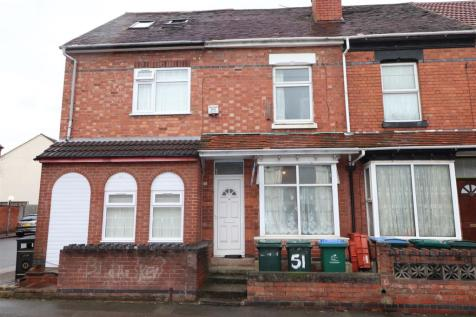 4 bedroom houses to rent in coventry west midlands rightmove rh rightmove co uk