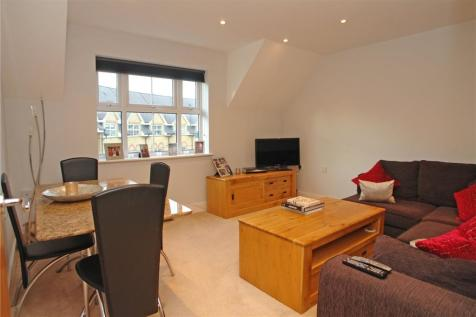 2 bedroom flats to rent in southwark london borough rightmove