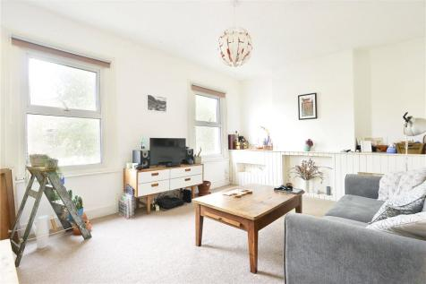 1 Bedroom Flats To Rent In East Dulwich South East London Rightmove Rh  Rightmove Co Uk