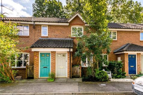 Cool 2 Bedroom Houses For Sale In South East London Rightmove Download Free Architecture Designs Lectubocepmadebymaigaardcom