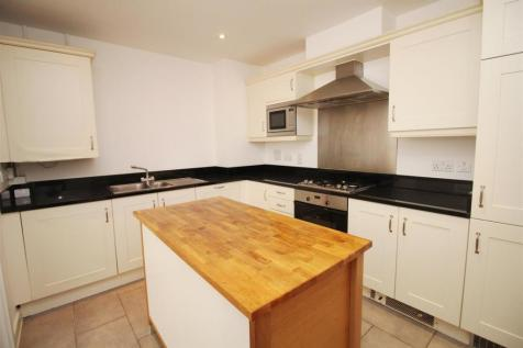 2 bedroom flats to rent in harrow london borough rightmove