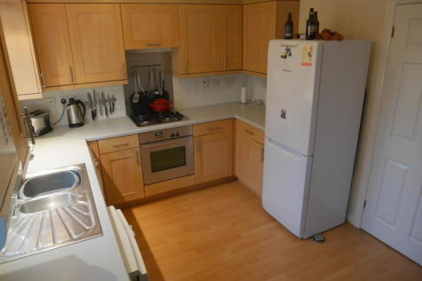 Brilliant Properties To Rent In Evington Flats Houses To Rent In Beutiful Home Inspiration Truamahrainfo