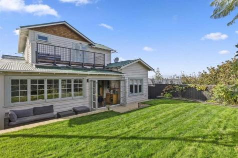 Property For Sale in Auckland - Rightmove