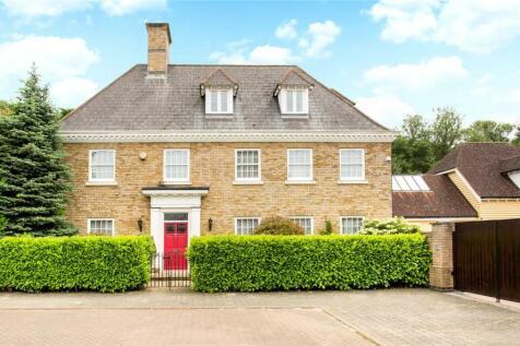 Properties for sale in bishop 39 s stortford flats houses - Swimming pools in bishops stortford ...
