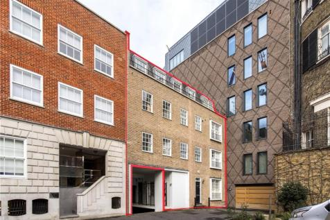 Studio Flats For Sale in London - Rightmove d33f297eee4