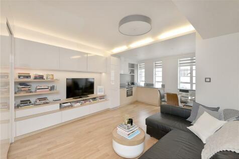 Studio Flats To Rent In Kensington And Chelsea Rightmove