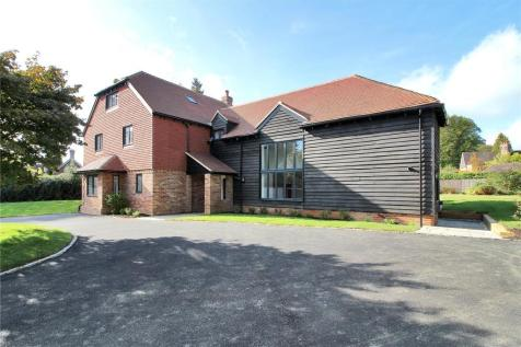 properties for sale in tunbridge wells flats houses. Black Bedroom Furniture Sets. Home Design Ideas