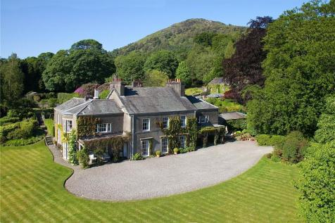 Houses For Sale in Lake District - Rightmove on late 19th century house plans, 18th century luxury, 18th century bed, 18th century magazines, 18th century american farmhouses, 18th century floor plans, 18th century classical, 18th century cottage house plans, 18th century france, 18 century victorian house plans, 18th century cape cod house plans, 18th century barn plans, 18th century log cabins, 19th century mansion house plans, 18th century colonial houses, 18th century french estates, 18th century cooking equipment, 18th century living, 18th century house design, 18th century books,
