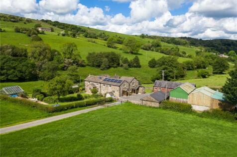 Sutton hill farm lane
