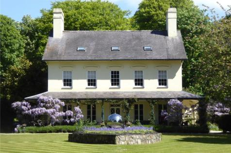 Tremendous Retirement Properties For Sale In North Wales Rightmove Interior Design Ideas Gentotryabchikinfo
