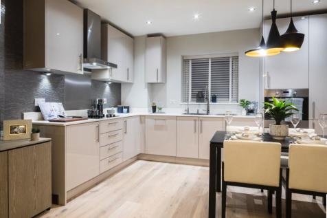 Properties For Sale In Watford Rightmove