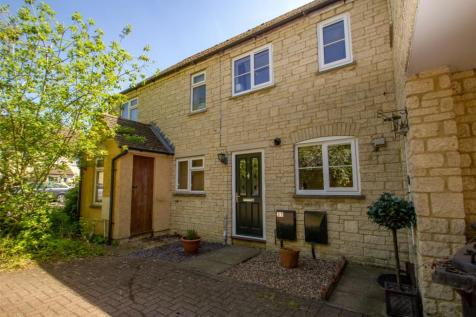 2 Bedroom Houses To Rent in Witney, Oxfordshire - Rightmove