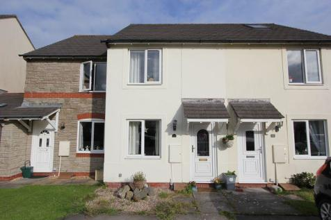 Swell Properties For Sale In Llantwit Major Flats Houses For Interior Design Ideas Gentotryabchikinfo