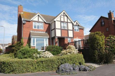 houses for sale in rhoose rightmove rh rightmove co uk