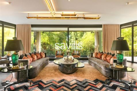 3 bedroom flats for sale in central london - rightmove