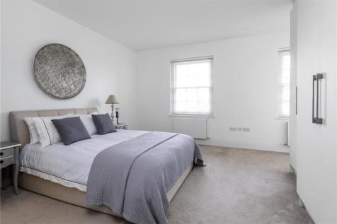5 Bedroom Houses For Sale In Kingston Upon Thames